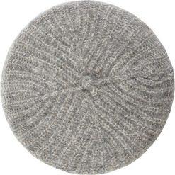 Czapka MARELLA - Nadar 35760289 004. Szare czapki i kapelusze damskie Marella, z bawełny. Za 329.00 zł.