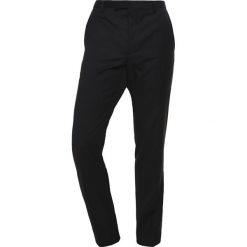 JOOP! BLAYR Spodnie garniturowe black. Eleganckie spodnie męskie JOOP!, z materiału. Za 509.00 zł.