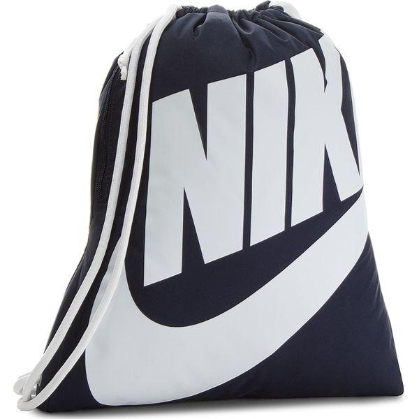 9c44e75f18ede Plecak NIKE - BA5351 451 - Plecaki damskie marki Nike. Za 75.00 zł ...