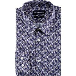 Koszula SIMONE slim KDWS000478. Koszule męskie marki Pulp. Za 369.00 zł.