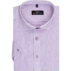 Koszula SIMONE KLFR500010. Koszule męskie marki Pulp. Za 149.00 zł.
