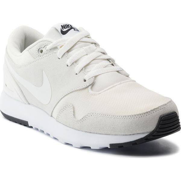 nike sportswear buty air vibenna biały warszawa