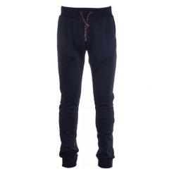 Sam73 Męskie Spodnie Mk 711 240 Xl. Czarne spodnie sportowe męskie sam73, z dresówki. Za 135.00 zł.