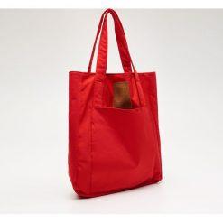 bef0113eaf9db Shopper bag lola - Torebki shopper damskie - Kolekcja wiosna 2019 ...