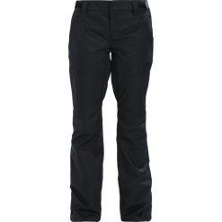 Oakley MOONSHINE PANT Spodnie narciarskie black. Spodnie sportowe damskie Oakley, z materiału, sportowe. Za 559.00 zł.
