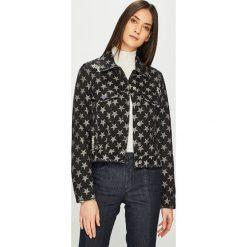 fdf3973fb4b57 Wyprzedaż - kurtki i płaszcze damskie marki Guess Jeans - Kolekcja ...