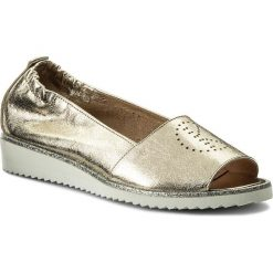 Wyprzedaż obuwie damskie Karino, bez obcasa Kolekcja