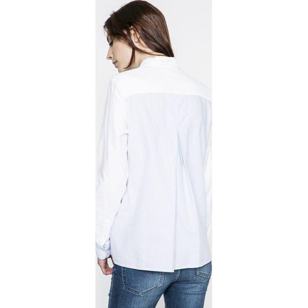 f9db4e158345a Tommy Hilfiger - Koszula Kathleen - Koszule damskie . W wyprzedaży ...