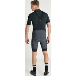 Oakley JAWBREAKER SHORT Legginsy forged iron. Spodnie sportowe męskie Oakley, z elastanu. Za 459.00 zł.