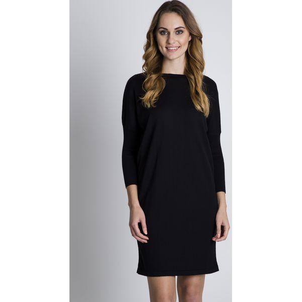 d1d35f9b0a Sklep   Dla kobiet   Odzież damska   Sukienki damskie - Kolekcja wiosna 2019