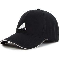 Czapka z daszkiem adidas - C40 5p Clmt Ca CG1781 Black/Black/White. Czapki i kapelusze damskie marki WED'ZE. Za 79.95 zł.