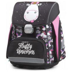 Karton P+P Plecak Szkolny Premium Despicable Me 3 Unicorn. Torby i plecaki dziecięce marki Tuloko. Za 249.00 zł.