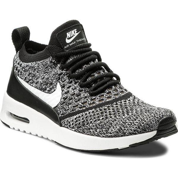 Wmns Nike Air Max Thea Premium 599408 007 (damskie) sklep