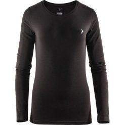Outhorn Koszulka damska HOZ17-TSDL600 czarna r. M. T-shirty damskie Outhorn. Za 46.07 zł.