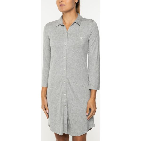 Wyprzedaż koszule nocne damskie Lauren Ralph Lauren  VpP5s
