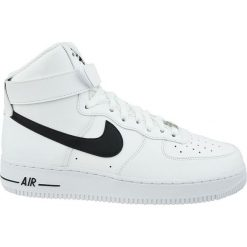 Nike Air Force 1 High '07 AN20 CK4369 001 44,5 Czarne