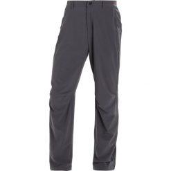 Adidas Performance TERREX LITEFLEX Spodnie materiałowe grey five. Spodnie materiałowe męskie marki House. Za 349.00 zł.