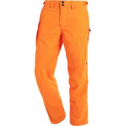 O'Neill HAMMER Spodnie narciarskie basketball. Spodnie snowboardowe męskie marki WED'ZE. W wyprzedaży za 439.20 zł.