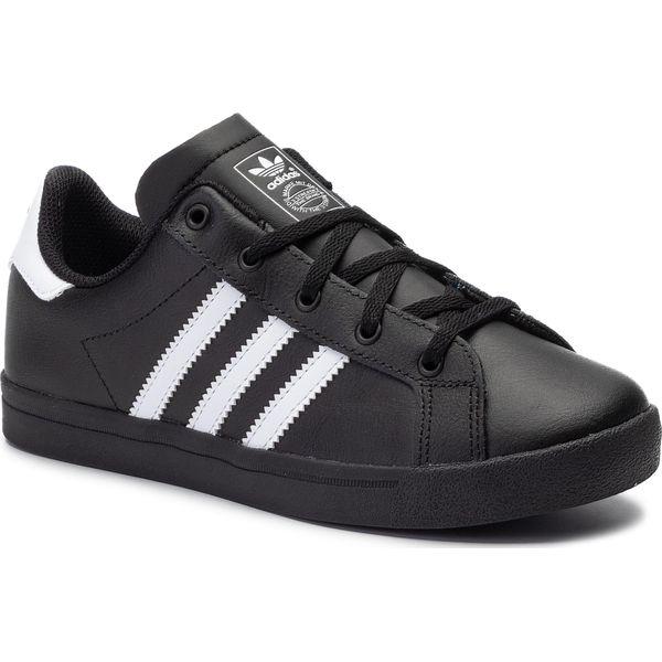 Buty Dziecięce adidas Originals Coast Star EE7486
