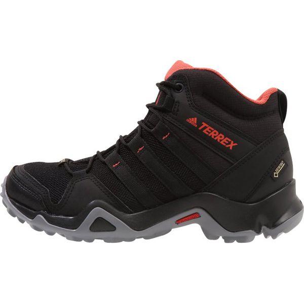 e450da4d Gtx Black Mid Adidas Core Terrex Buty Trekkingowe Performance Ax2r  0OvymPN8nw