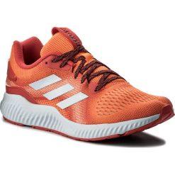 Buty adidas - Aerobounce St W BW1239 Hireor/Reacor/Aerblu. Obuwie sportowe damskie marki Adidas. W wyprzedaży za 299.00 zł.