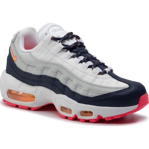 Nike Air max dia se qs sneakers GreyBlack | Luisaviaroma