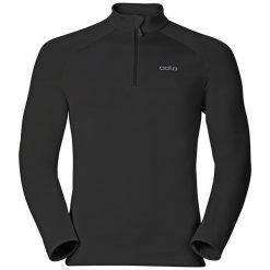 Odlo Bluza Odlo Midlayer 1/2 zip SNOWBIRD  - 222002 - 222002/15000/XL. Bluzy damskie Odlo. Za 90.90 zł.