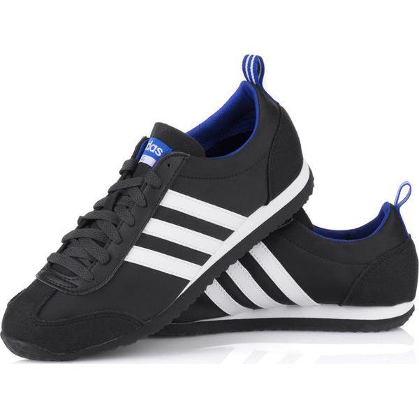 d1bbb67ebdcf87 Adidas JOG - Buty sportowe; r. 42 (DB0462) - Buty sportowe męskie ...