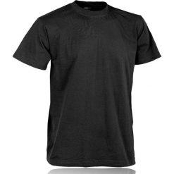 Koszulka t-shirt Helikon Classic Army czarna r. S. T-shirty i topy dla dziewczynek marki Pulp. Za 38.90 zł.