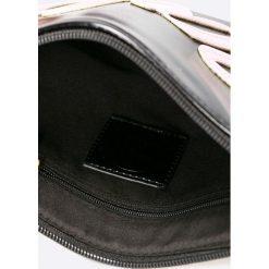 Missguided - Torebka. Szare torby na ramię damskie Missguided. W wyprzedaży za 24.90 zł.