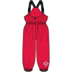 KILLTEC Spodnie dziecięce Killtec - Pennty Mini - 30009 - 30009/400/86/92. Spodnie dresowe damskie KILLTEC. Za 69.04 zł.