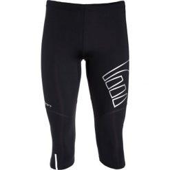 Newline  Damskie spodnie 3/4 Compression r. M (10419). Spodnie sportowe damskie Newline. Za 300.00 zł.