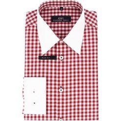 Koszula ARMANDO slim 14-02-55. Koszule męskie marki Giacomo Conti. Za 149.00 zł.