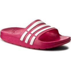 Klapki adidas - Duramo Slide K G06797 Pnkbuz/Runwht/Pnkbuz. Klapki damskie marki Adidas. Za 69.95 zł.