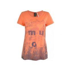 Adidas Koszulka damska WS pomarańczowa r. 32 (Z11384). T-shirty damskie Adidas. Za 69.98 zł.