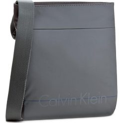 Saszetka CALVIN KLEIN - Logan 2.0 Flat Crossover K50K502044 020. Saszetki męskie marki BABOLAT. W wyprzedaży za 239.00 zł.