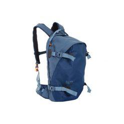 Plecak narciarski freeride FR500. Niebieskie plecaki damskie WED'ZE. Za 219.99 zł.