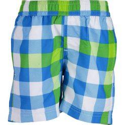 Blue Seven - Kąpielówki dziecięce 92-128 cm. Kąpielówki dla chłopców marki NABAIJI. Za 79.90 zł.