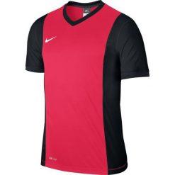 Nike Koszulka piłkarska Park Derby M różowo-czarna r. XXL (588413-692). Koszulki sportowe męskie marki bonprix. Za 72.64 zł.