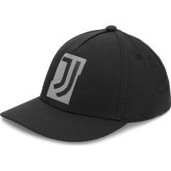 Czapka z daszkiem adidas - Juve S16 Cap Cw CY5556 Black/Black/White. Czarne czapki i kapelusze męskie Adidas. W wyprzedaży za 129.00 zł.