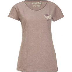KILLTEC Koszulka damska Balkora lawendowa r. 36 (31985). T-shirty damskie KILLTEC. Za 59.98 zł.