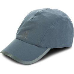 Czapka z daszkiem adidas - R96 Cl Cap CF3360 Rawste/Rawste. Szare czapki i kapelusze damskie Adidas. Za 89.00 zł.