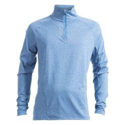 Swix Bluza Sportowa Eternity Mykonos Blue Xl. Bluzy męskie marki KALENJI. W wyprzedaży za 309.00 zł.