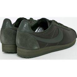 Nike Sportswear - Buty Classic Cortez Nylon. Szare buty sportowe męskie Nike Sportswear, z gumy. W wyprzedaży za 329.90 zł.