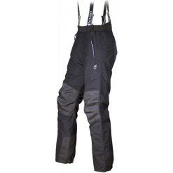 High Point Spodnie Outdoorowe Teton 3.0 Pants Black Xxl. Spodnie sportowe męskie marki bonprix. W wyprzedaży za 649.00 zł.