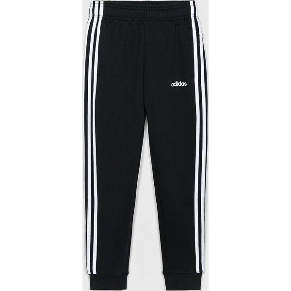 dla całej rodziny autoryzowana strona gorąca sprzedaż online adidas - Spodnie dziecięce 140-176 cm
