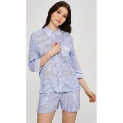 Dkny - Piżama. Piżamy damskie marki MAKE ME BIO. W wyprzedaży za 239.90 zł.