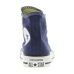 Converse - Trampki dziecięce Chuck Taylor All Star. Buty sportowe dziewczęce marki Pulp. W wyprzedaży za 159.90 zł.