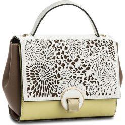 Torebka MARELLA - Bosso 68710281 2 003. Brązowe torebki do ręki damskie Marella. W wyprzedaży za 429.00 zł.