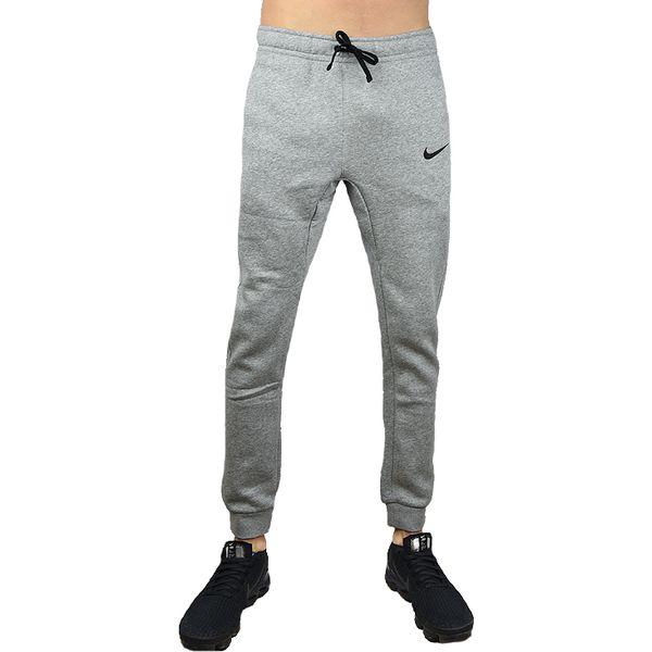 Nike Team Club 19 Fleece Pant AJ1468 063